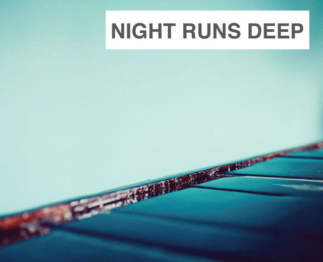Night Runs Deep | Night Runs Deep| MusicSpoke
