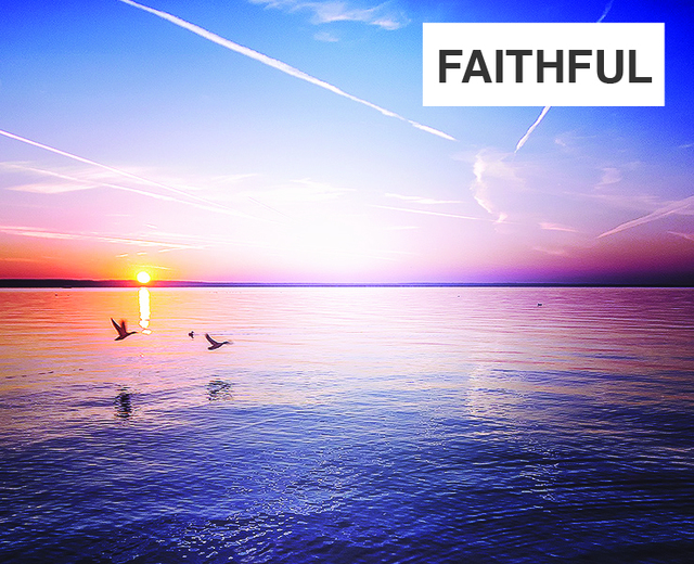 Faithful | Faithful| MusicSpoke