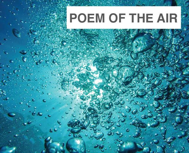 Poem of the Air | Poem of the Air| MusicSpoke