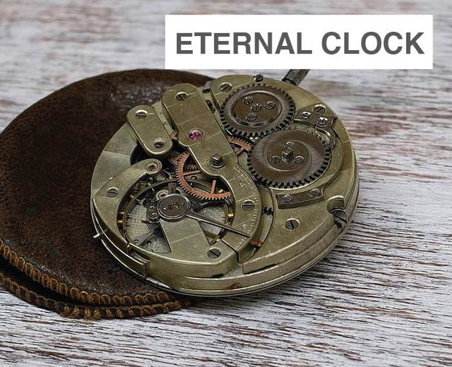 Eternal Clock | Eternal Clock| MusicSpoke