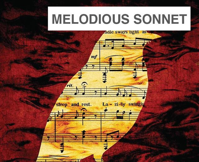 Melodious Sonnet: A Colonial American Mass | Melodious Sonnet: A Colonial American Mass| MusicSpoke