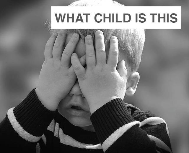 What Child is This | What Child is This| MusicSpoke