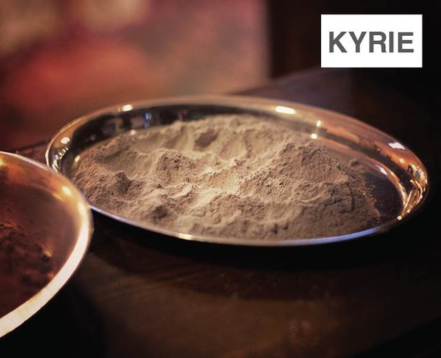Kyrie (from the New Gothic Mass) | Kyrie (from the New Gothic Mass)| MusicSpoke