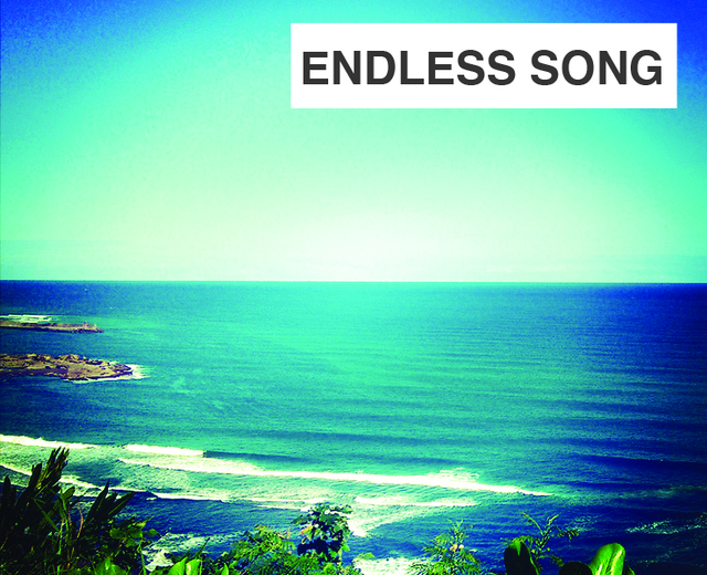 Endless Song | Endless Song| MusicSpoke