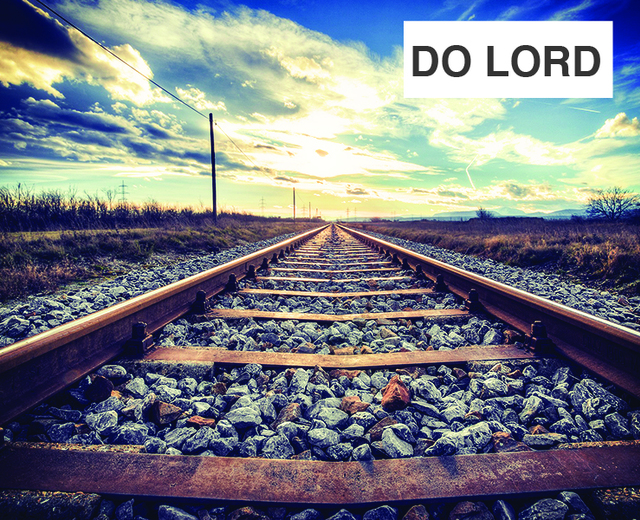 Do Lord | Do Lord| MusicSpoke