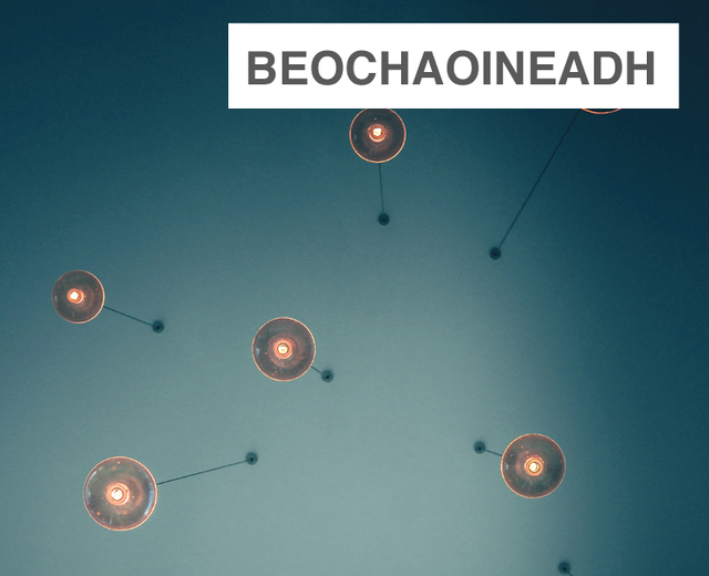 Beochaoineadh (The Stars Stand Up in the Air) | Beochaoineadh (The Stars Stand Up in the Air)| MusicSpoke