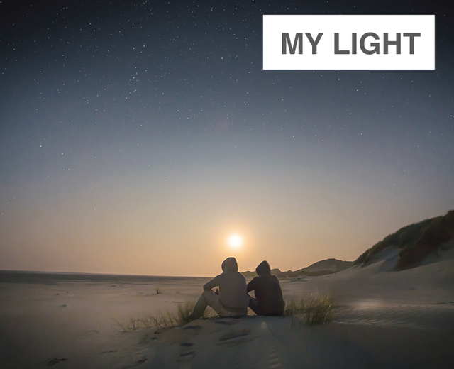 My Light | My Light| MusicSpoke