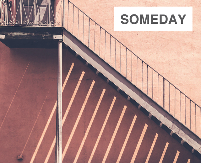 Someday | Someday| MusicSpoke