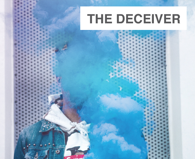 The Deceiver | The Deceiver| MusicSpoke