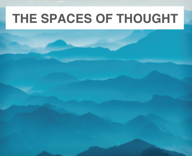 In the Spaces of Thought | In the Spaces of Thought| MusicSpoke