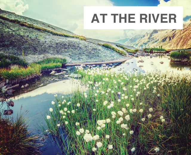 Shall we gather at the river?  | Shall we gather at the river? | MusicSpoke