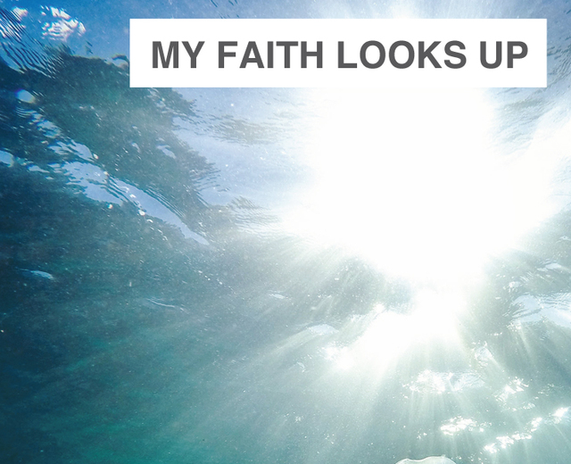 My Faith Looks Up to Thee | My Faith Looks Up to Thee| MusicSpoke