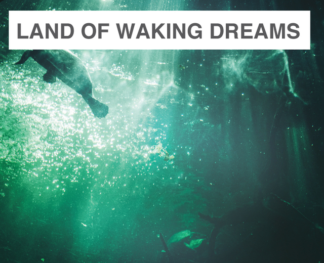 Land of Waking Dreams | Land of Waking Dreams| MusicSpoke