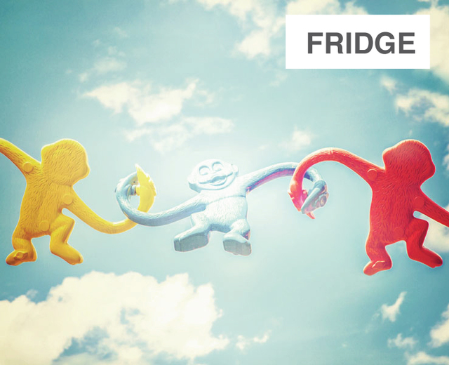Fridge | Fridge| MusicSpoke