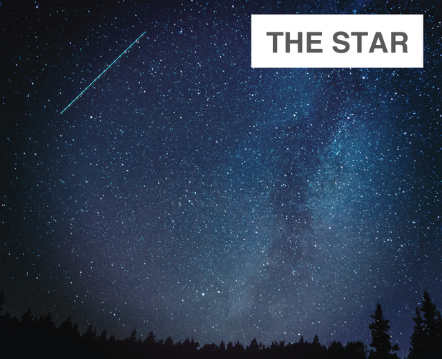 The Star | The Star| MusicSpoke