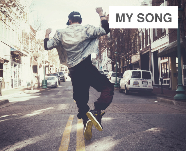 My Song | My Song| MusicSpoke