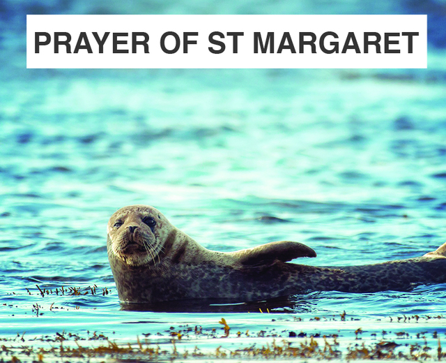Prayer of St Margaret of Scotland | Prayer of St Margaret of Scotland| MusicSpoke