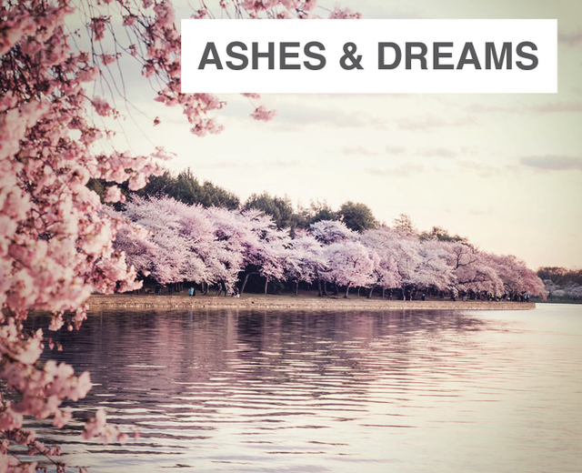 Ashes & Dreams | Ashes & Dreams| MusicSpoke