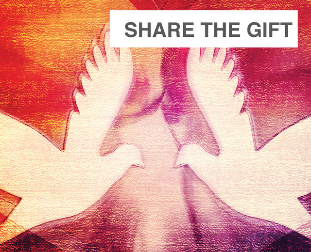 Share the Gift | Share the Gift| MusicSpoke