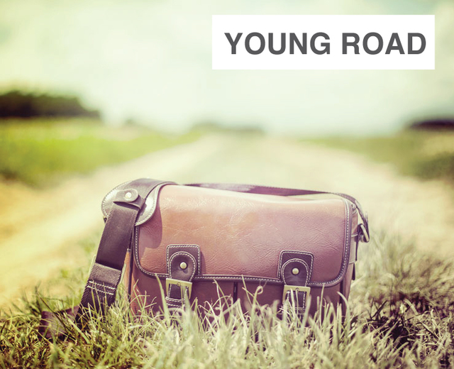 Lullaby for a Young Road | Lullaby for a Young Road| MusicSpoke