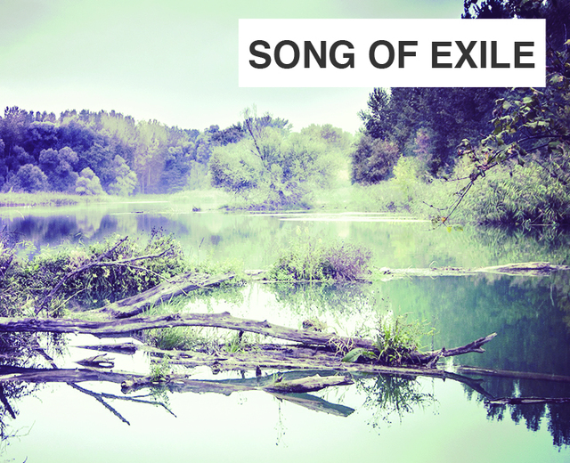 Song of Exile | Song of Exile| MusicSpoke