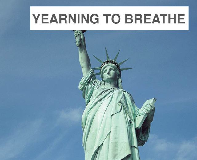 Yearning to Breathe Free | Yearning to Breathe Free| MusicSpoke