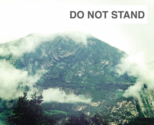 Do Not Stand at my Grave and Weep | Do Not Stand at my Grave and Weep| MusicSpoke