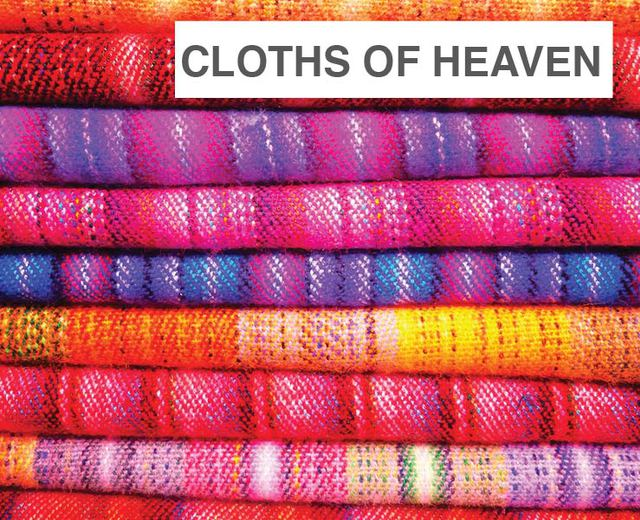 Heavens' Cloths | Heavens' Cloths| MusicSpoke