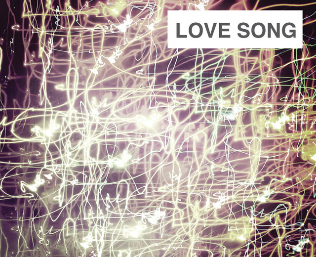 Love Song for a Common Destiny | Love Song for a Common Destiny| MusicSpoke