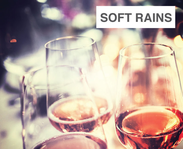 There Will Come Soft Rains | There Will Come Soft Rains| MusicSpoke