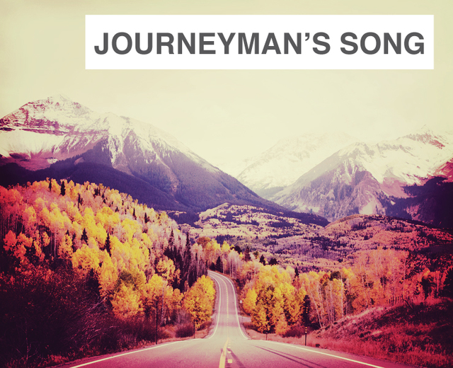 Journeyman's Song | Journeyman's Song| MusicSpoke