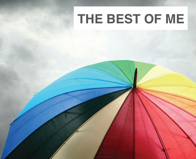 The Best of Me | The Best of Me| MusicSpoke