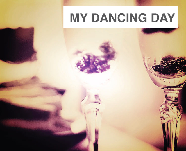 Tomorrow Shall Be My Dancing Day | Tomorrow Shall Be My Dancing Day| MusicSpoke