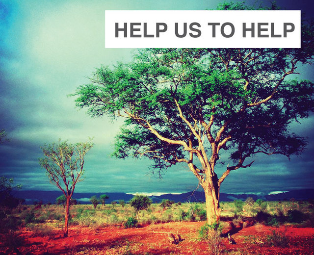 Help Us to Help Each Other, Lord | Help Us to Help Each Other, Lord| MusicSpoke