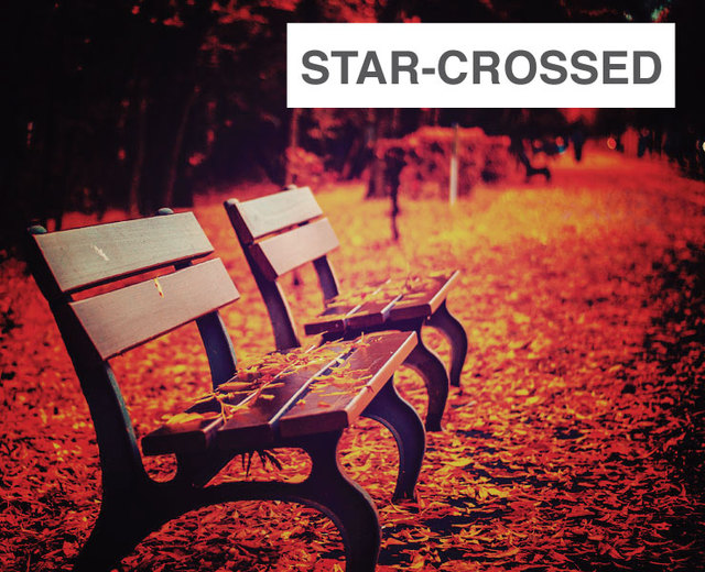 Star-crossed | Star-crossed| MusicSpoke