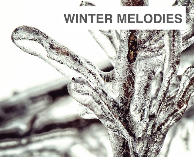 Winter Melodies | Winter Melodies| MusicSpoke
