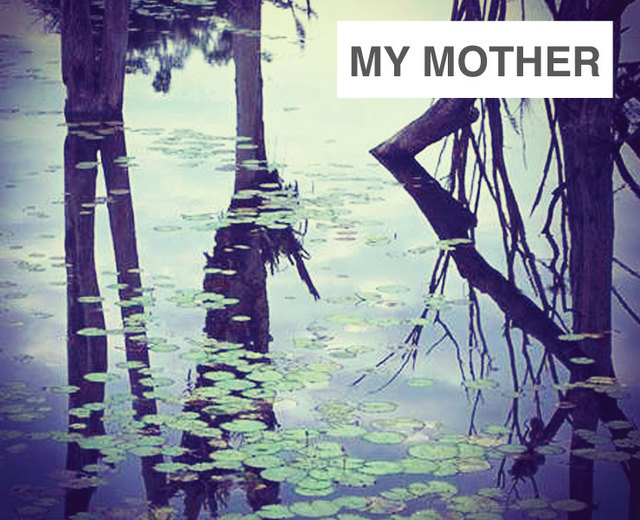 My Mother | My Mother| MusicSpoke