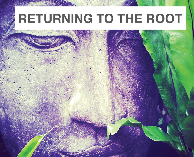 Returning to the Root (Guigen) | Returning to the Root (Guigen)| MusicSpoke