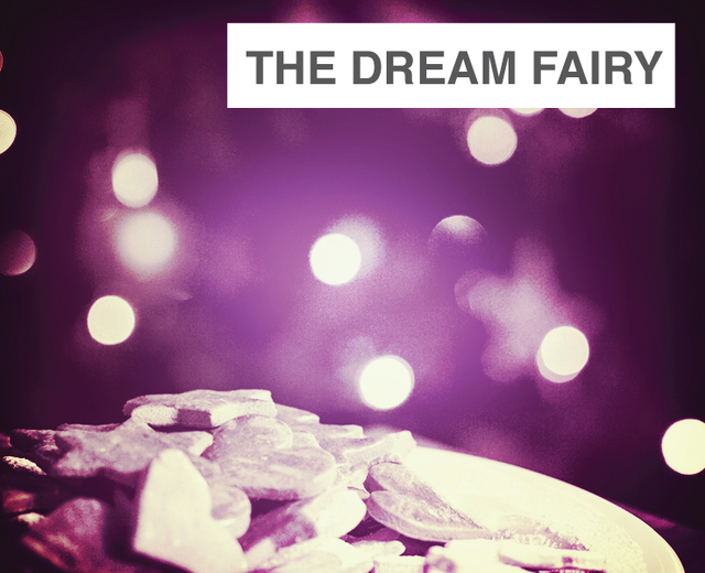 The Dream Fairy | The Dream Fairy| MusicSpoke