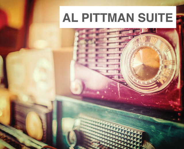 The Al Pittman Suite | The Al Pittman Suite| MusicSpoke